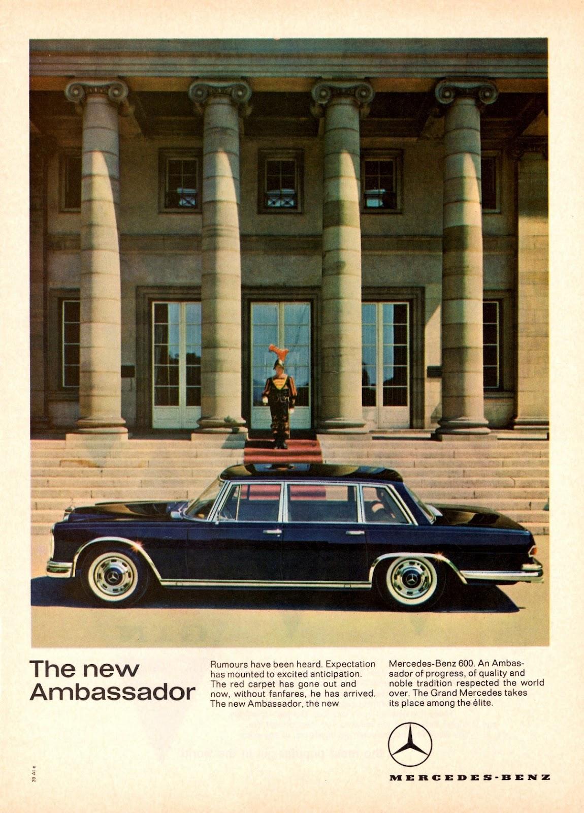 1964-Mercedes-Benz-600.jpg