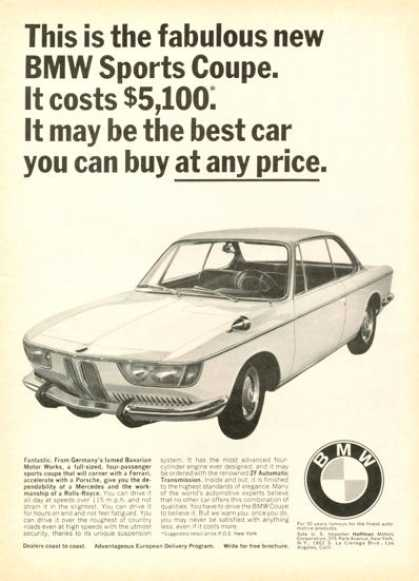 1966-Bmw-Sport-Coupe-Only-5100.jpg