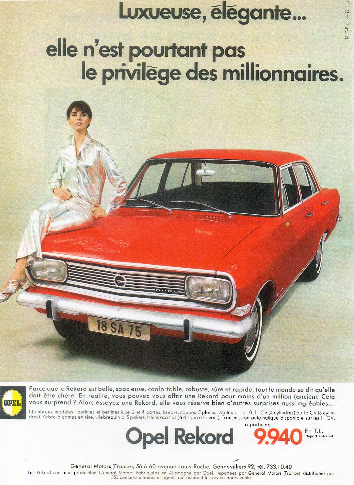 1966-Opel-Rekord-France.jpg