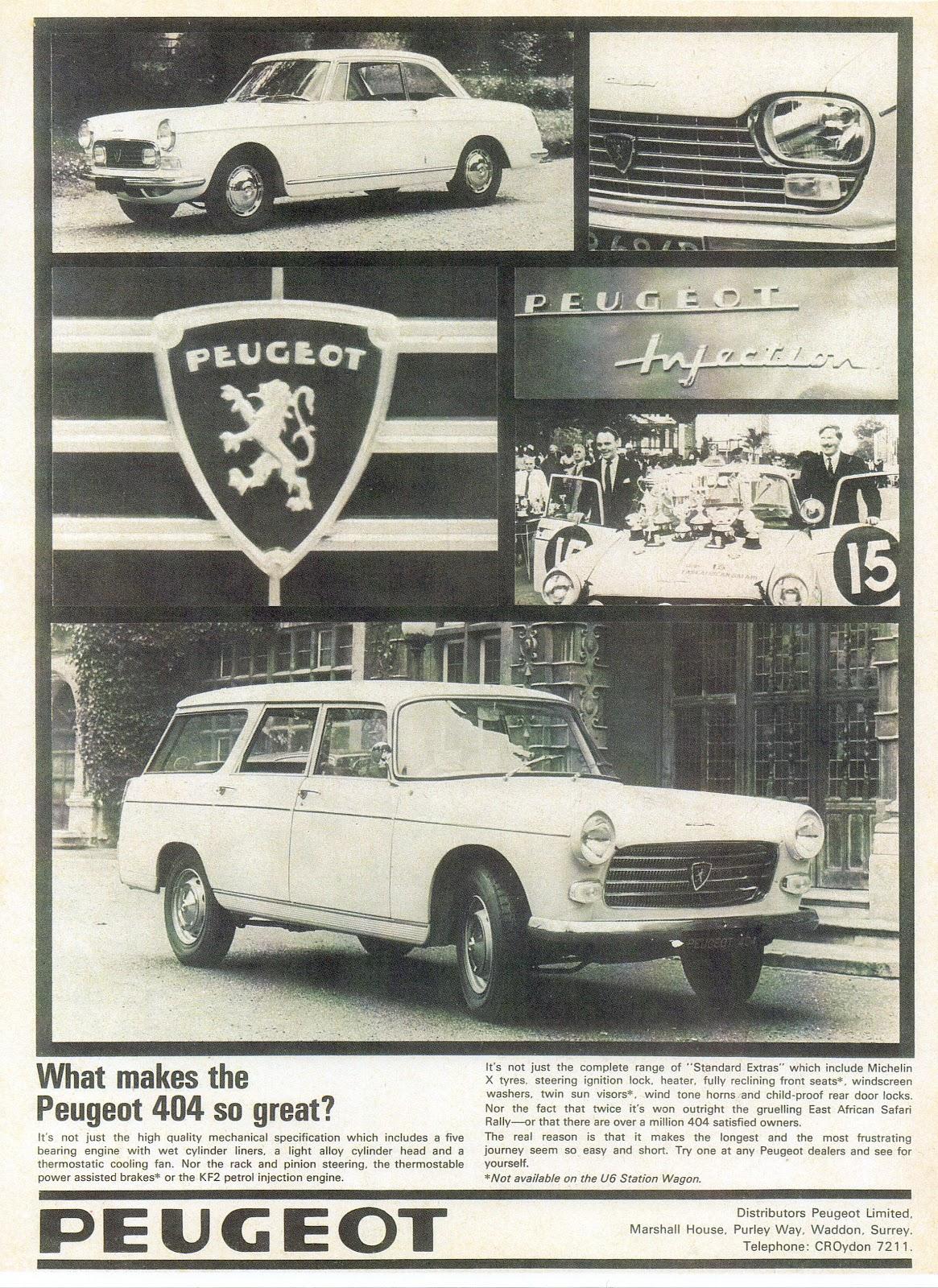 1967-Peugeot-404-UK.jpg