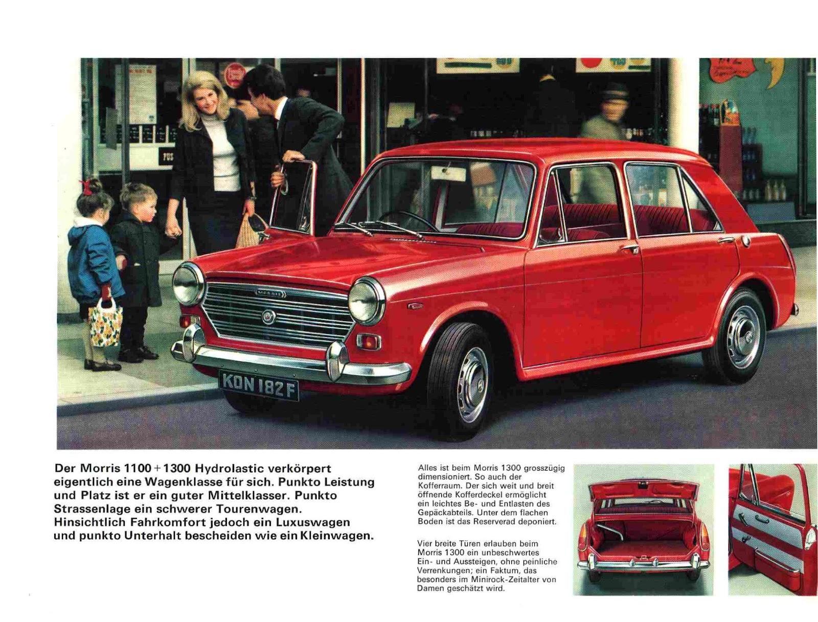 1968-Austin-1100-1300-2.jpg