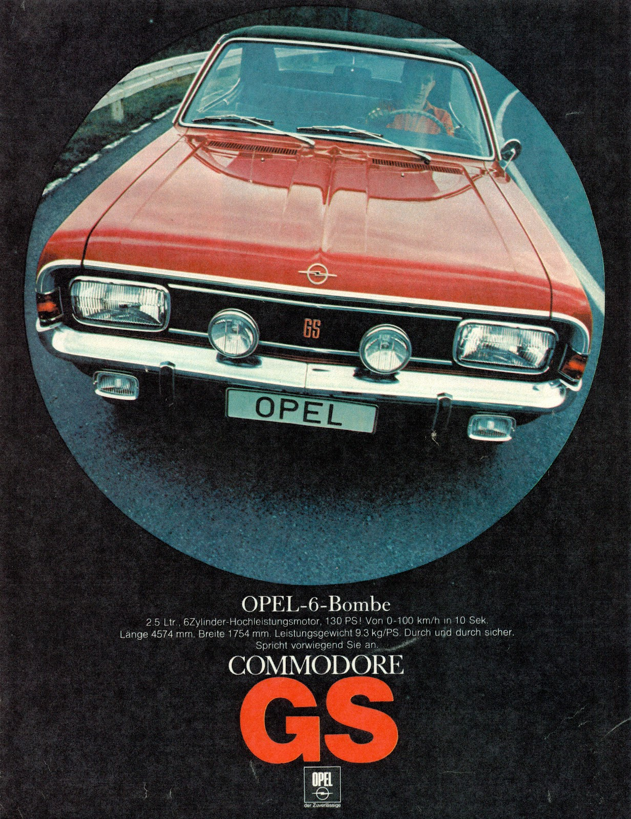 1968-Opel-Commodore-GS-Germany.jpg
