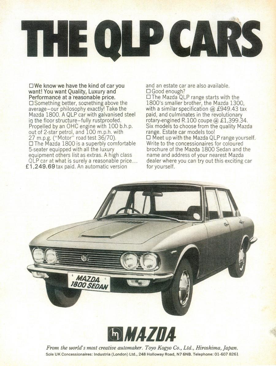 1970-Mazda-1800-UK.jpg