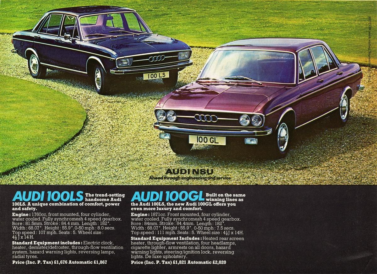 1971-Audi-100LS-100-GL.jpg
