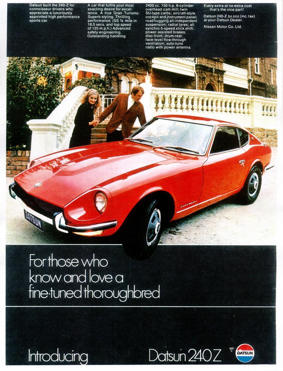 1971-Datsun-240Z-Aus.jpg