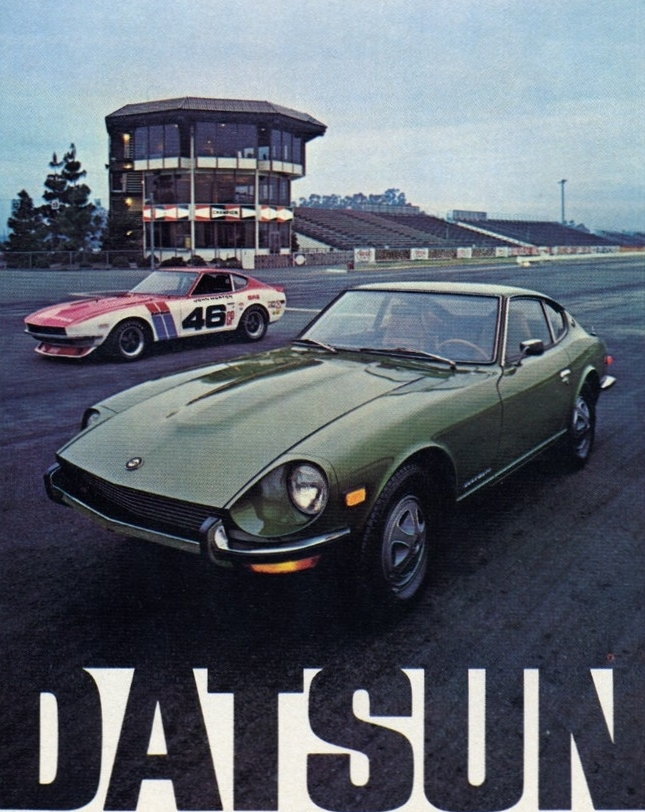 1972-Datsun-240-Z.jpg