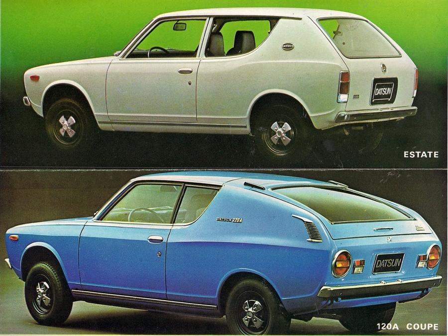1973-Datsun-Cherry.jpg