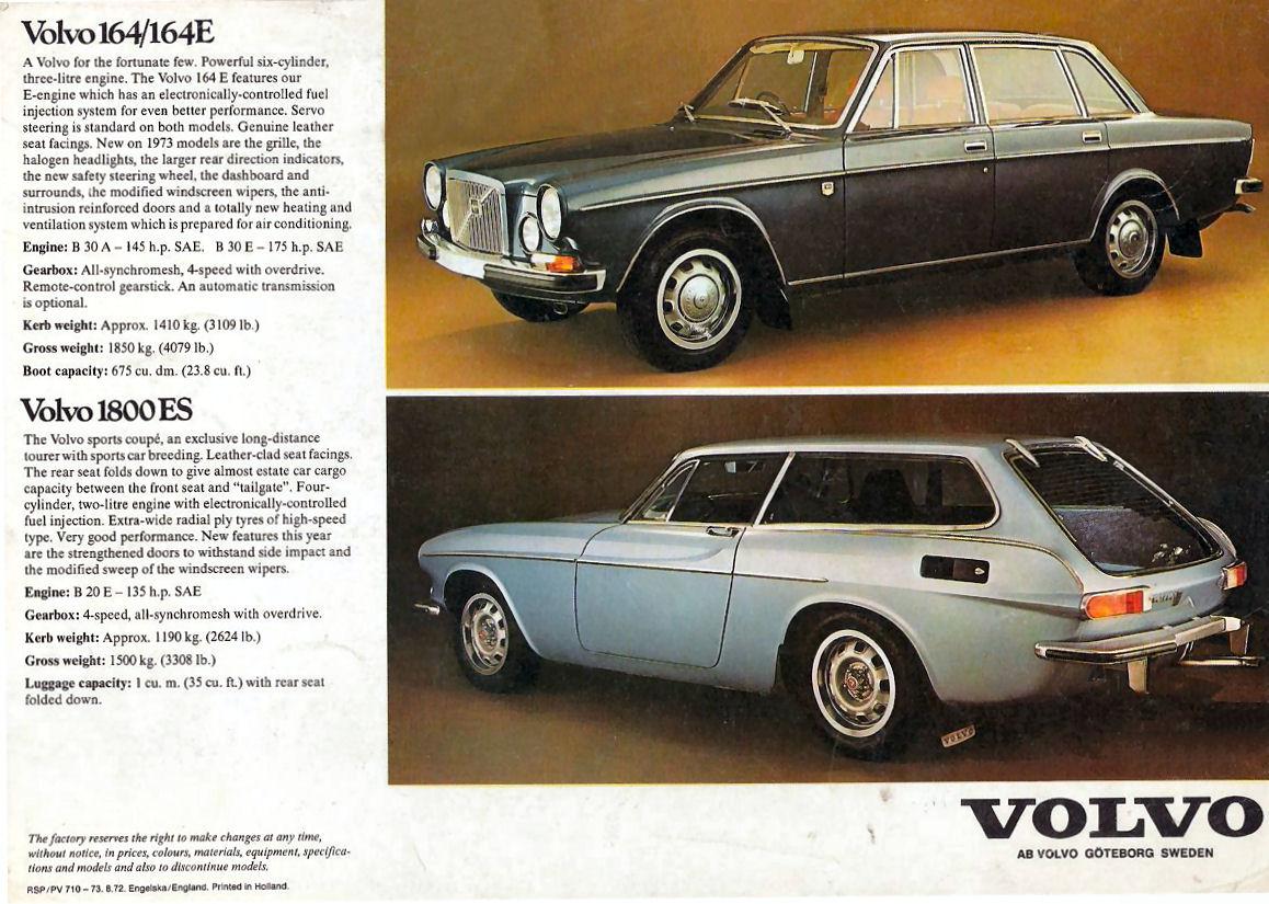 1973-Volvo-164-164E-and-1800-ES.jpg