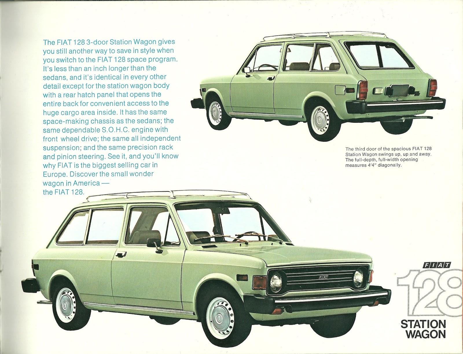 1974-Fiat-in-USA.jpg