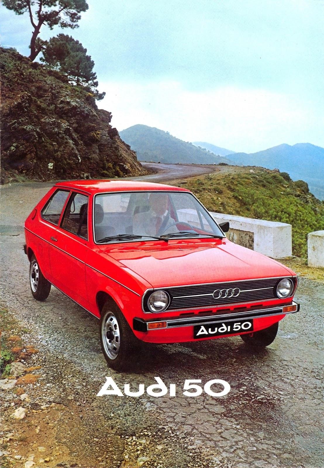 1976-Audi-50-LS.jpg