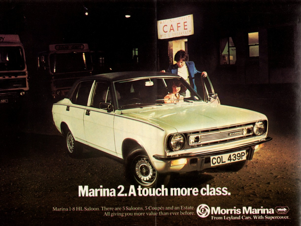 1976-Morris-Marina-2-HL-Saloon.jpg