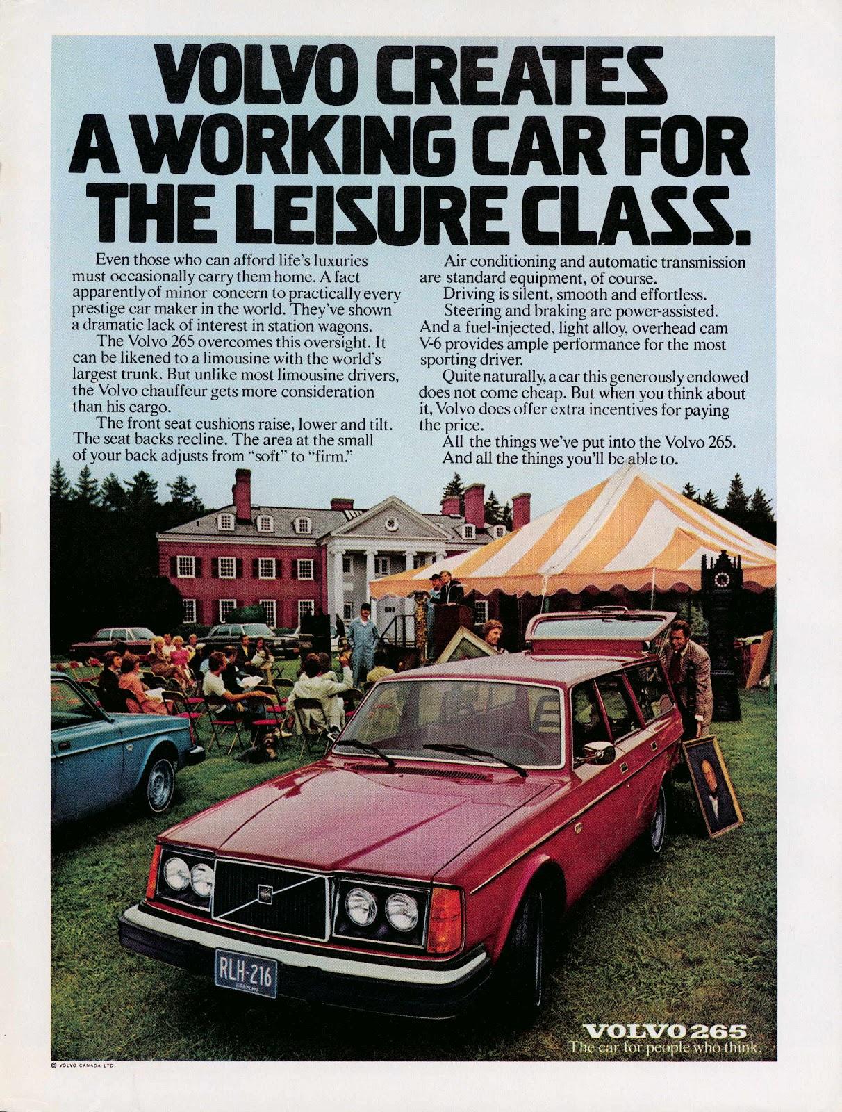 1976-Volvo-245.jpg