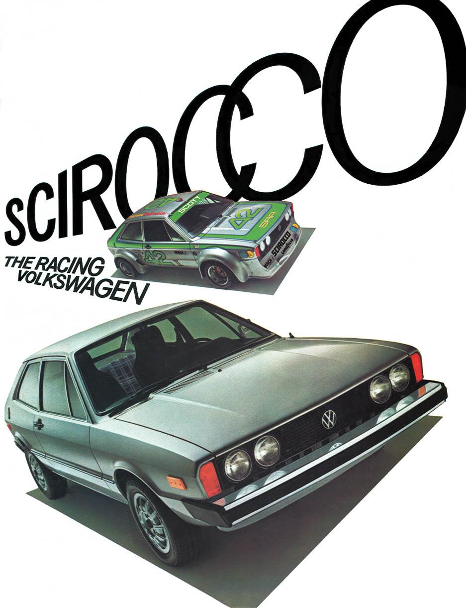 1977-Volkswagen-Scirocco.jpg
