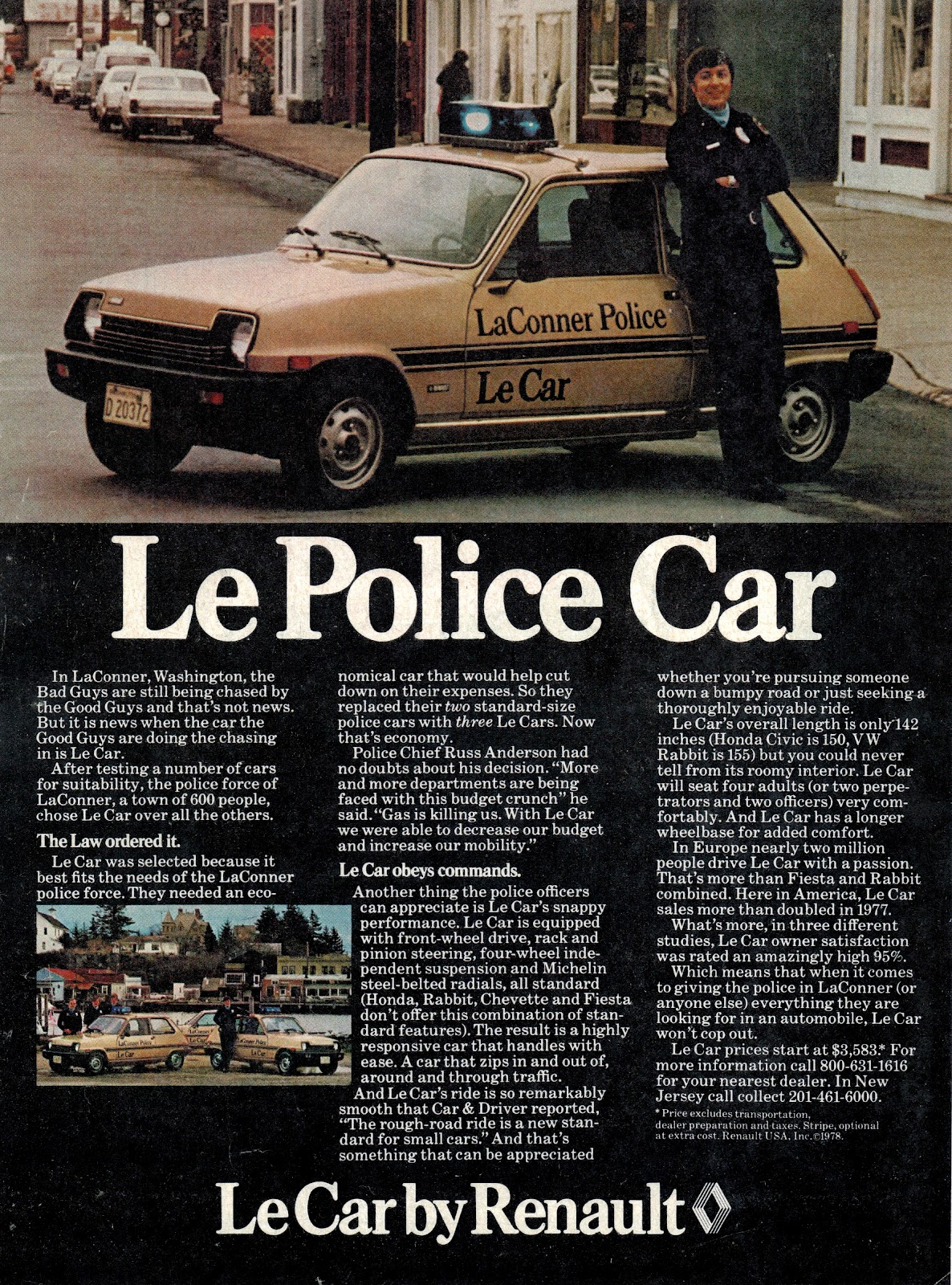 1978-Renault-Le-Car-USA.jpg
