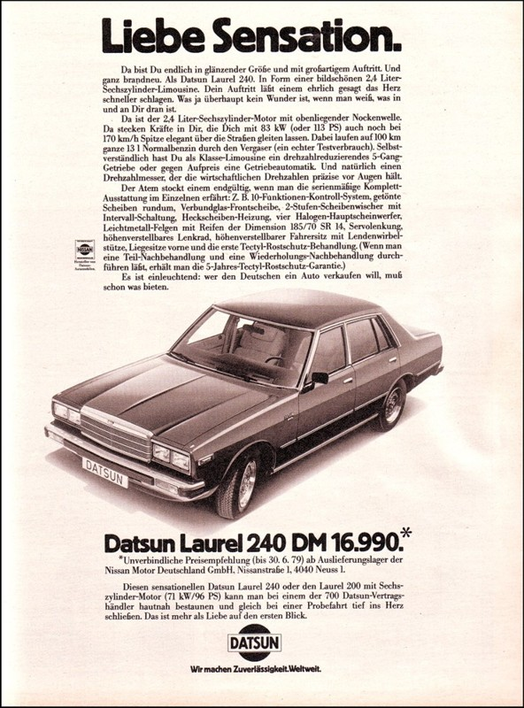 1979-Datsun-Laurel-240.jpg