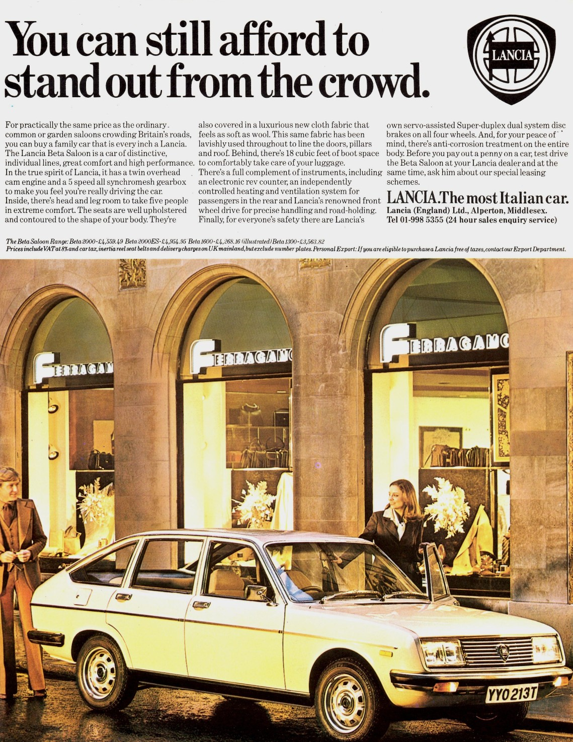1979-Lancia-Beta-Saloon.jpg
