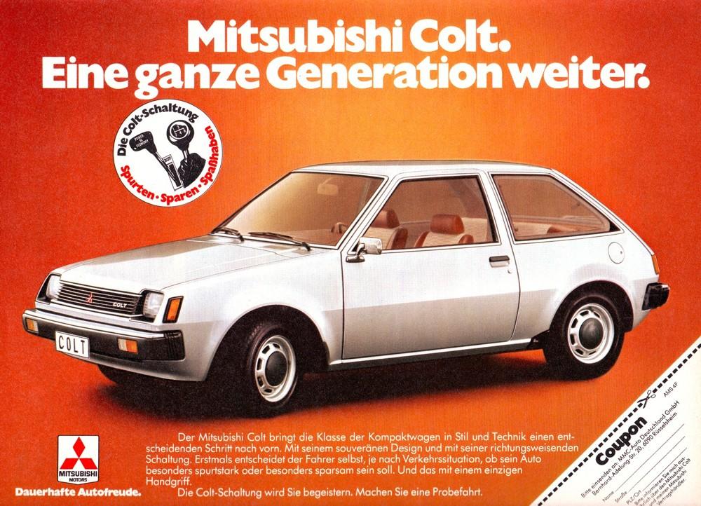 1979-Mitsubishi-Colt-2.jpg