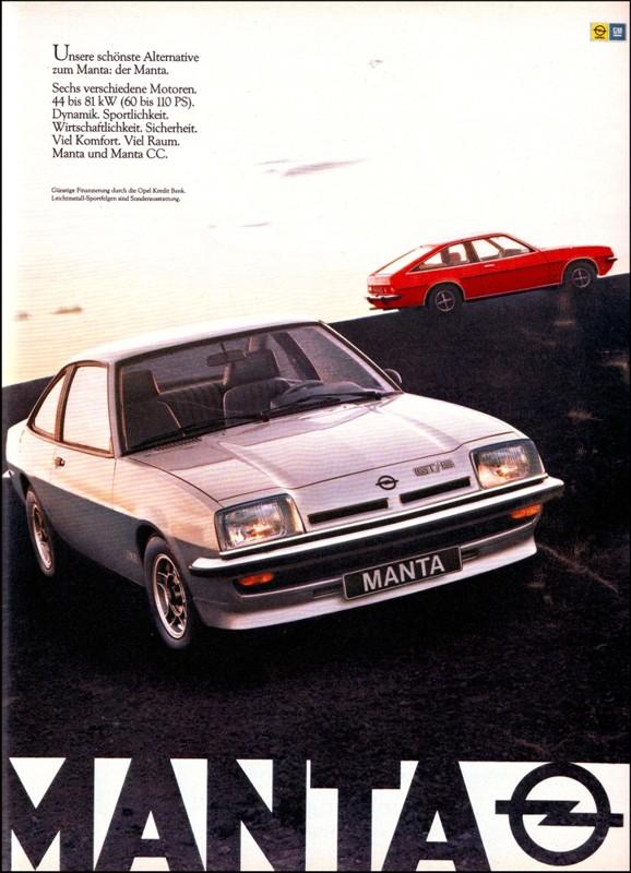 1979-Opel-Manta-GTE-3.jpg