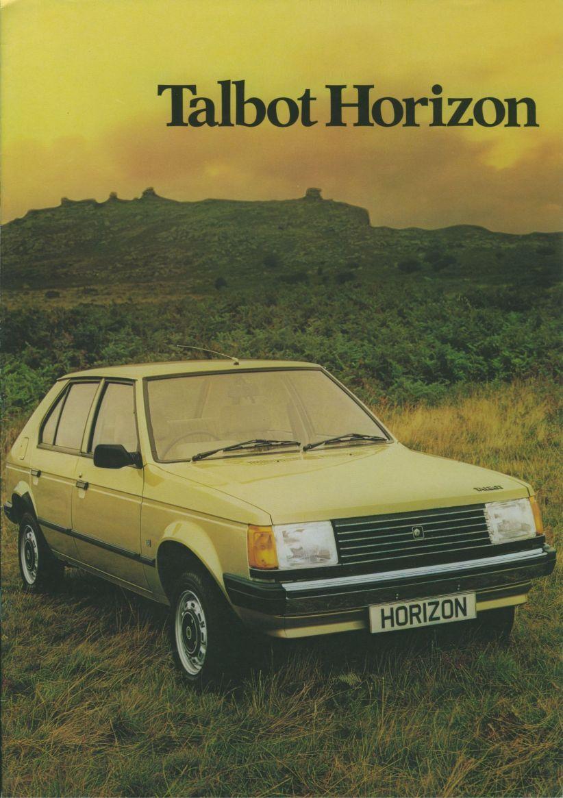 1979-Talbot-Horizon-01.jpg