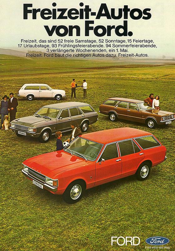 1979_Ford_3673845_1f91ff6386_c.jpg