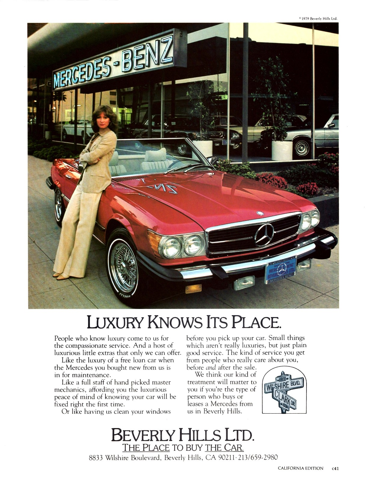 1980-Mercedes-Benz-380SL-Roadster.jpg