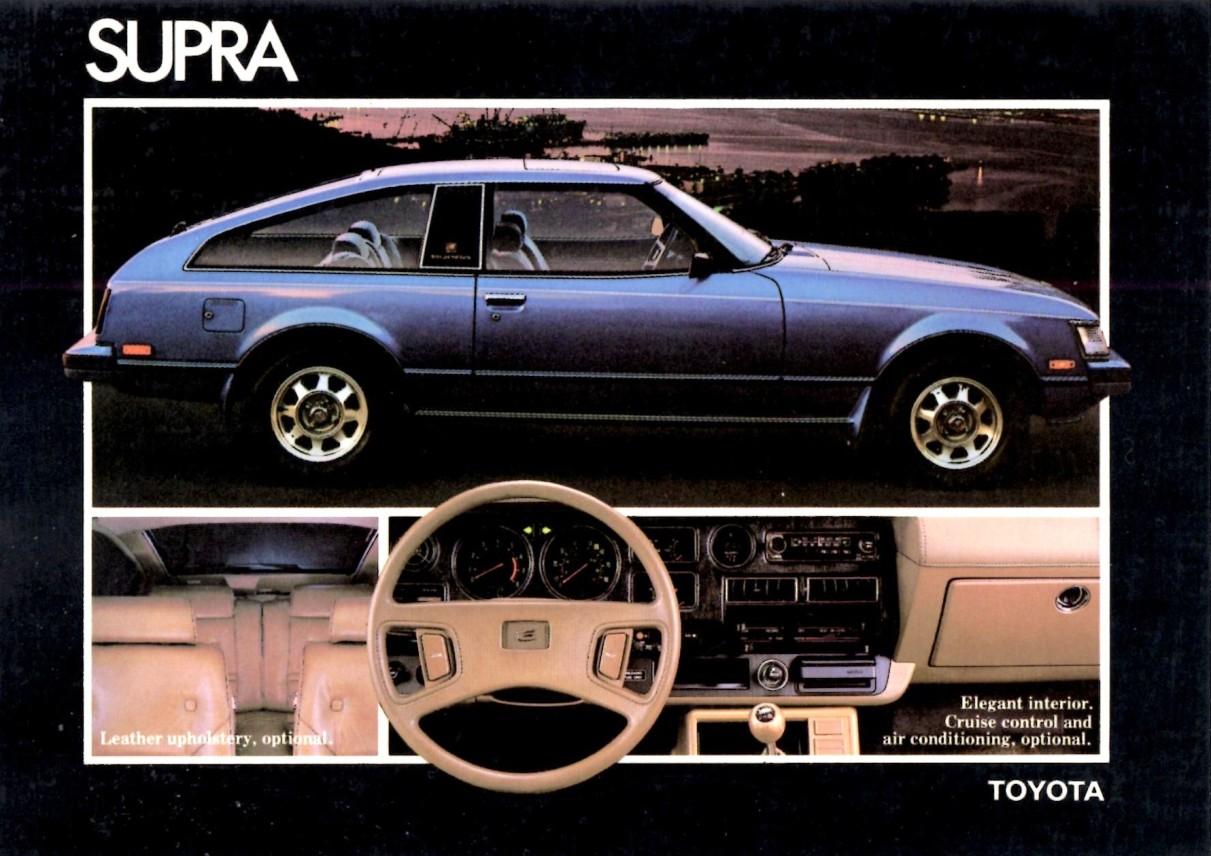 1980-Toyota-Supra-Liftback.jpg