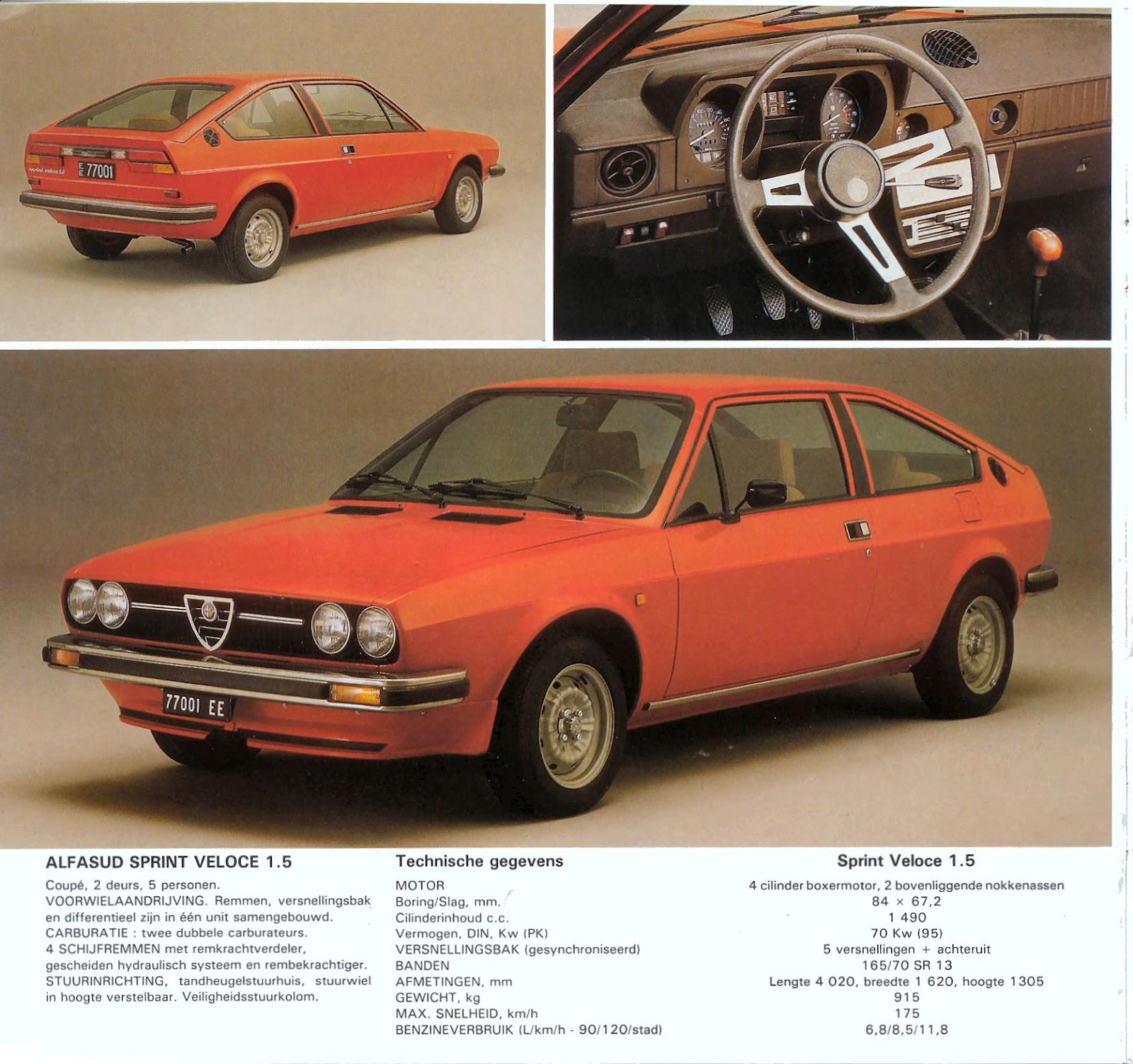 1981-Alfa-Romeo-Alfasud-Sprint-Veloce1.jpg