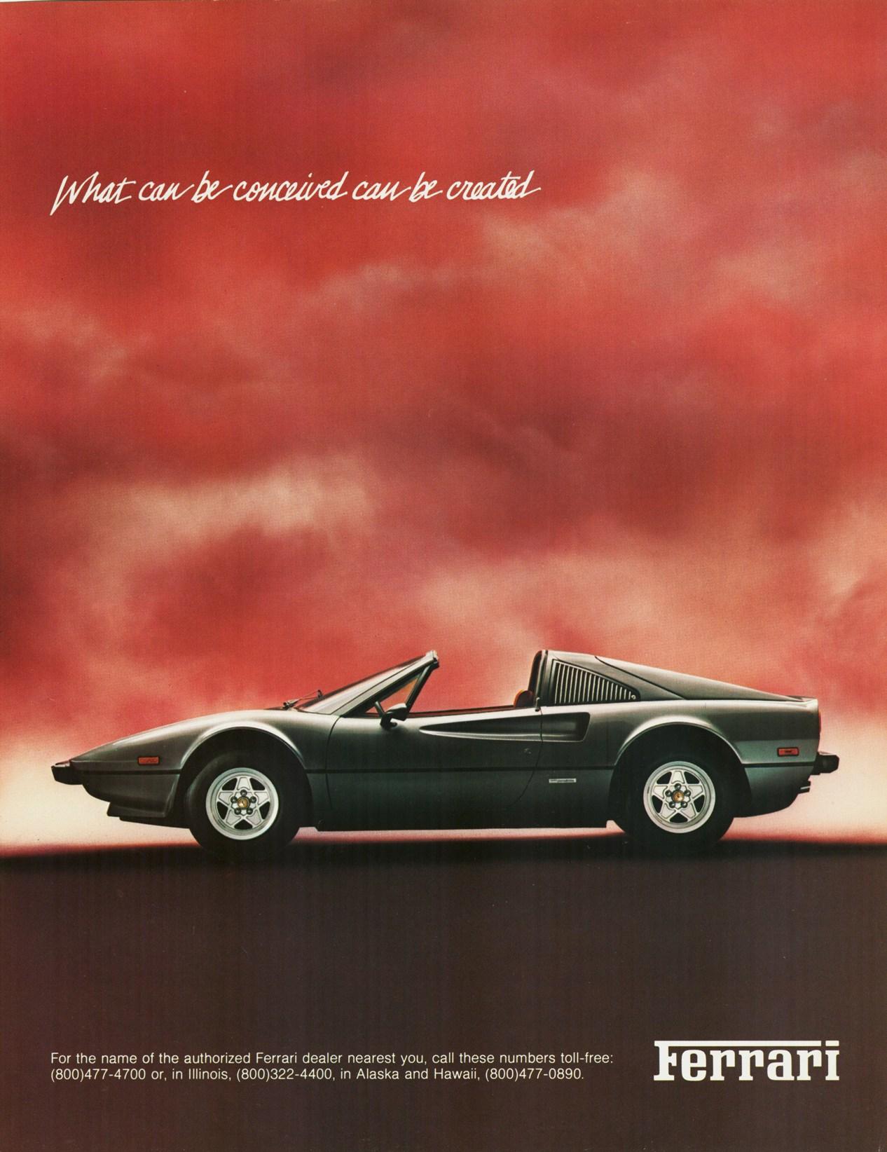 1981-Ferrari-308GTS.jpg
