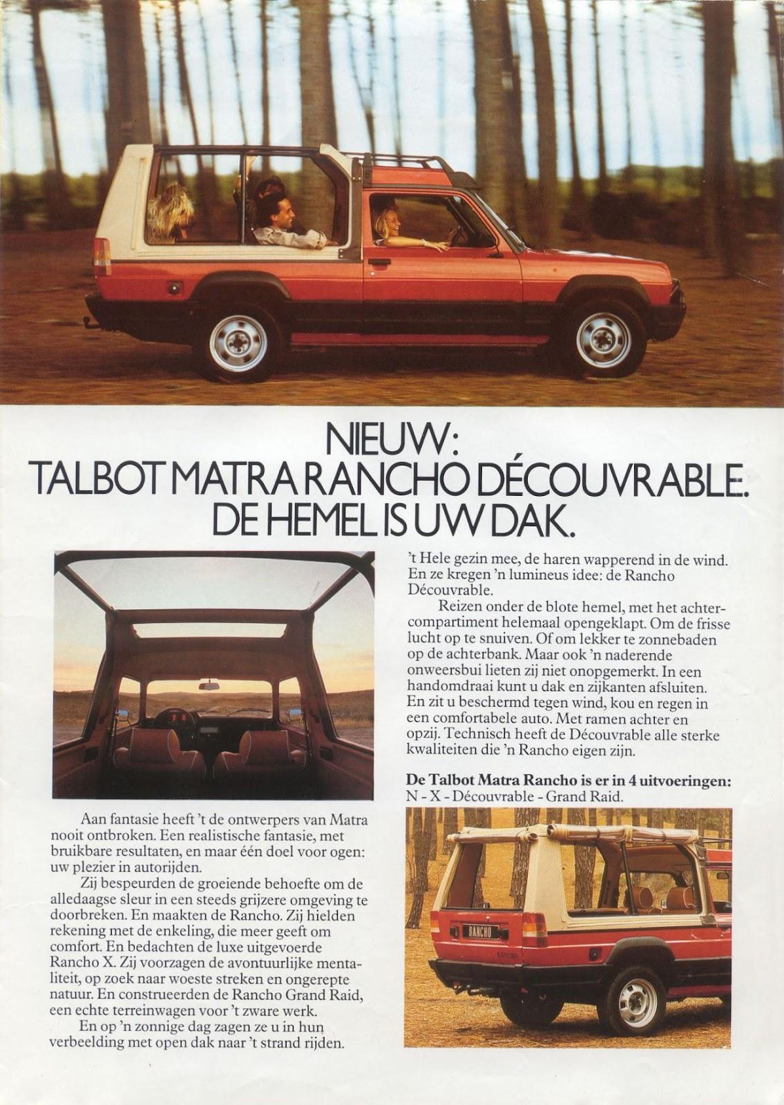 1981-Talbot-06.jpg