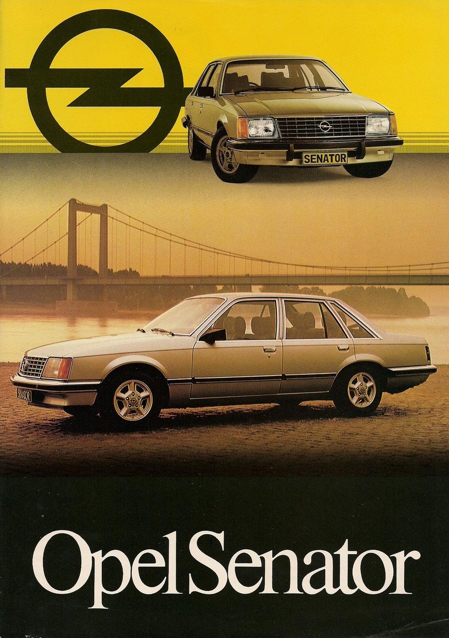 1982-Opel-Senator.jpg