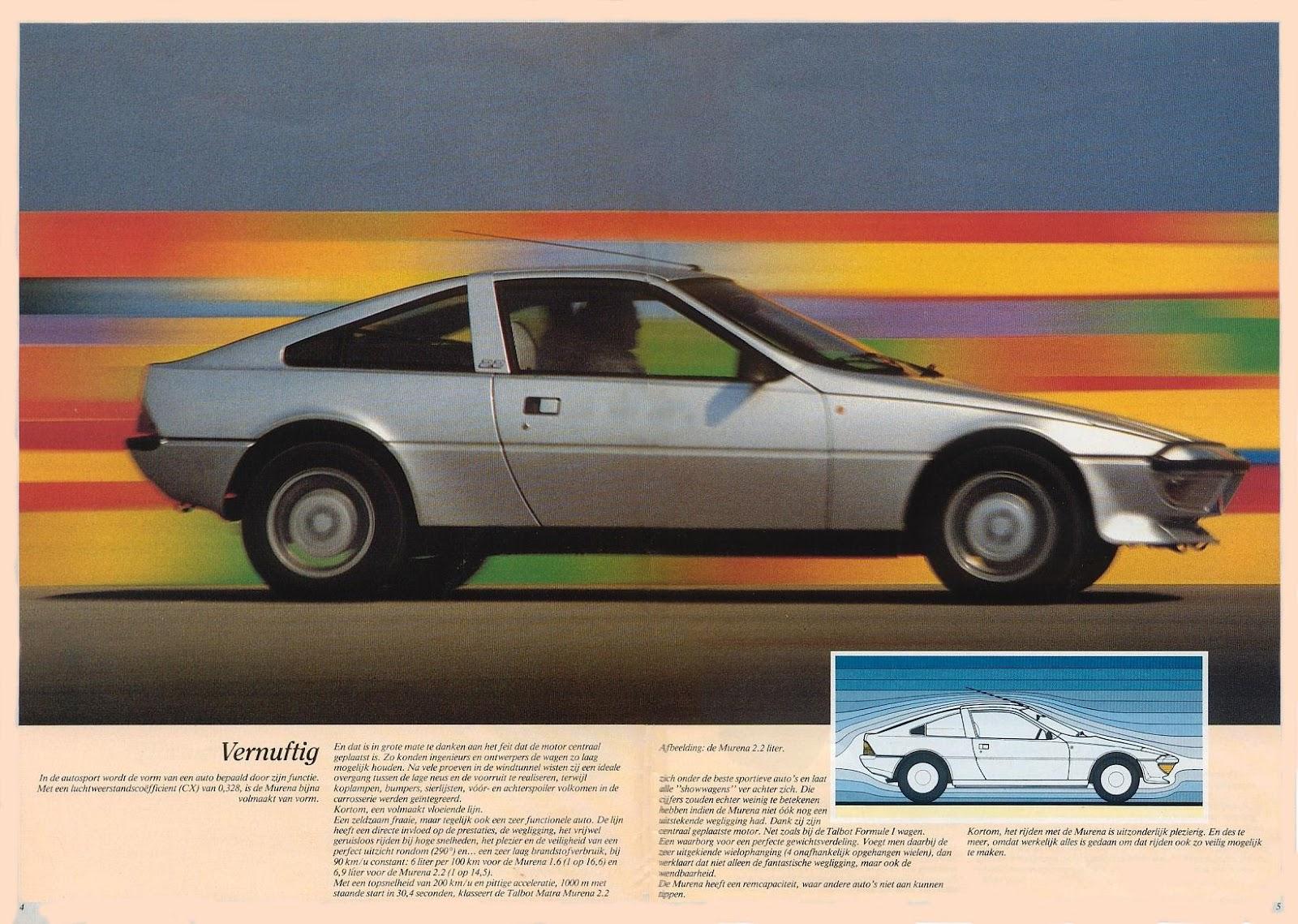 1983-Talbot-Matra-Murena-03.jpg