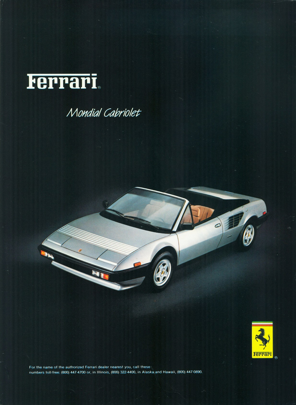 1984-Ferrari-Mondial-Cabriolet.jpg