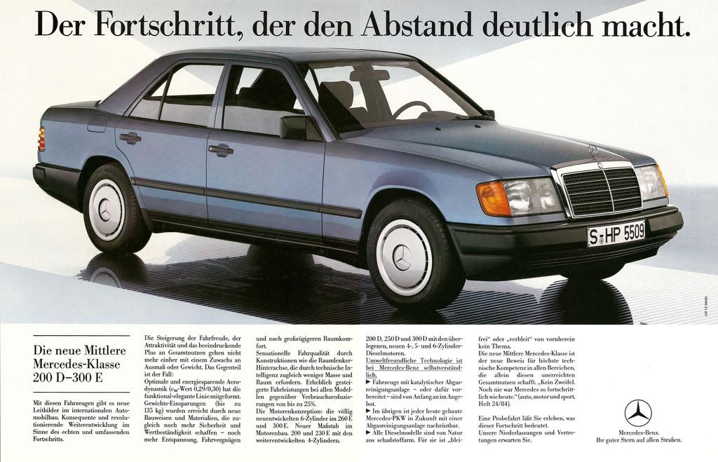 1984-Mercedes-Benz-200-D-300-E.jpg