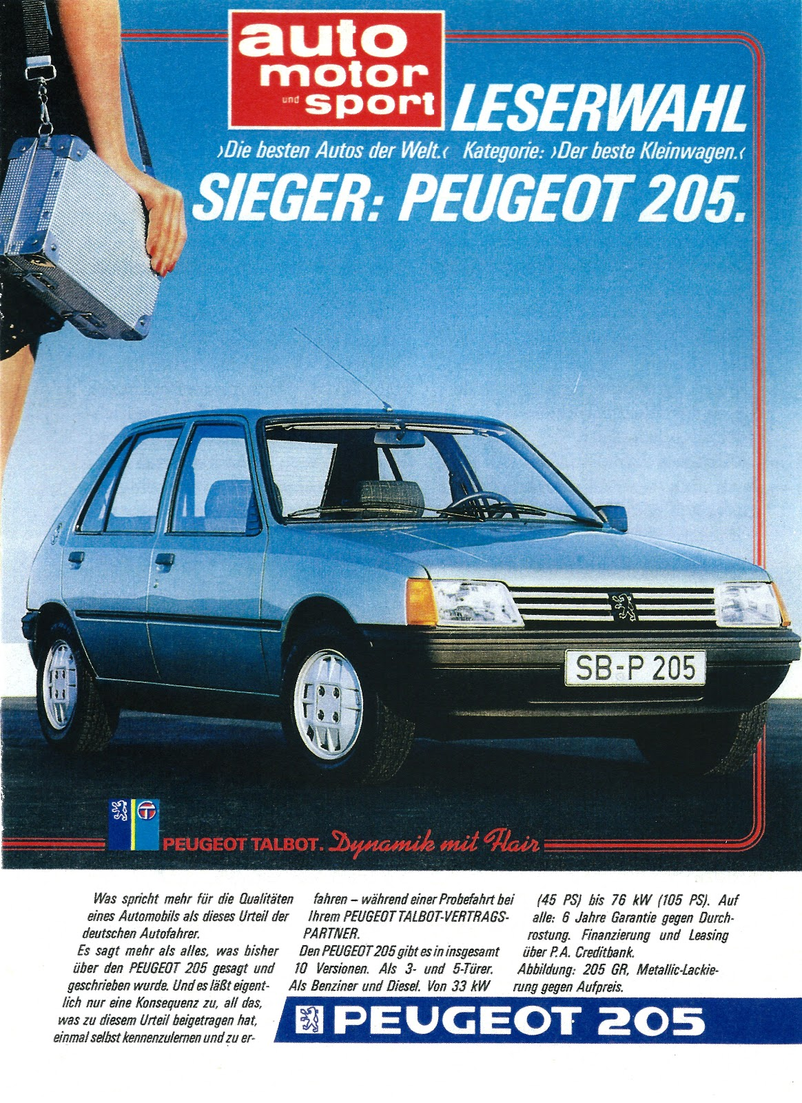 1985-Peugeot-205-Germany.jpg