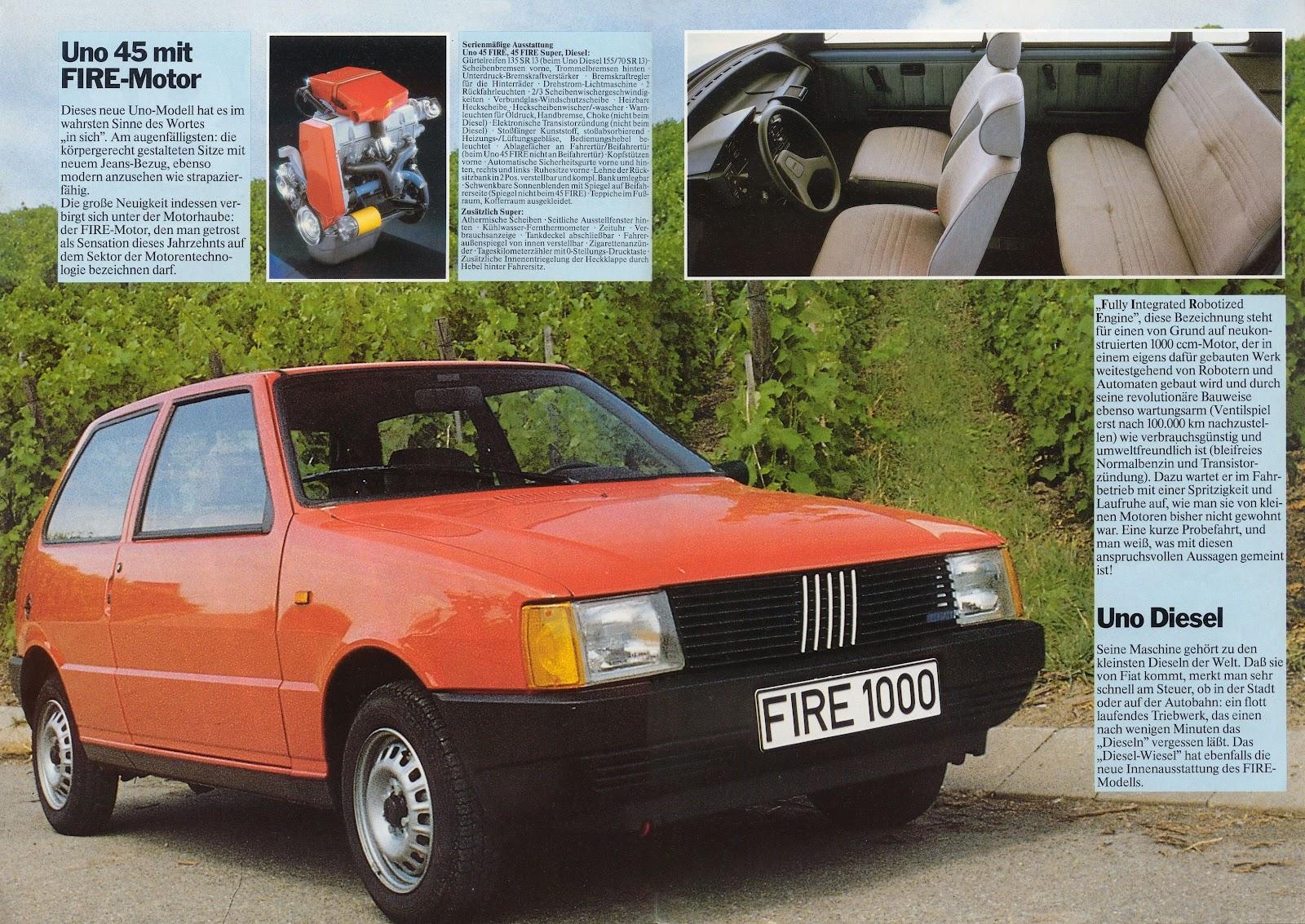 1986-Fiat-Uno-02.jpg