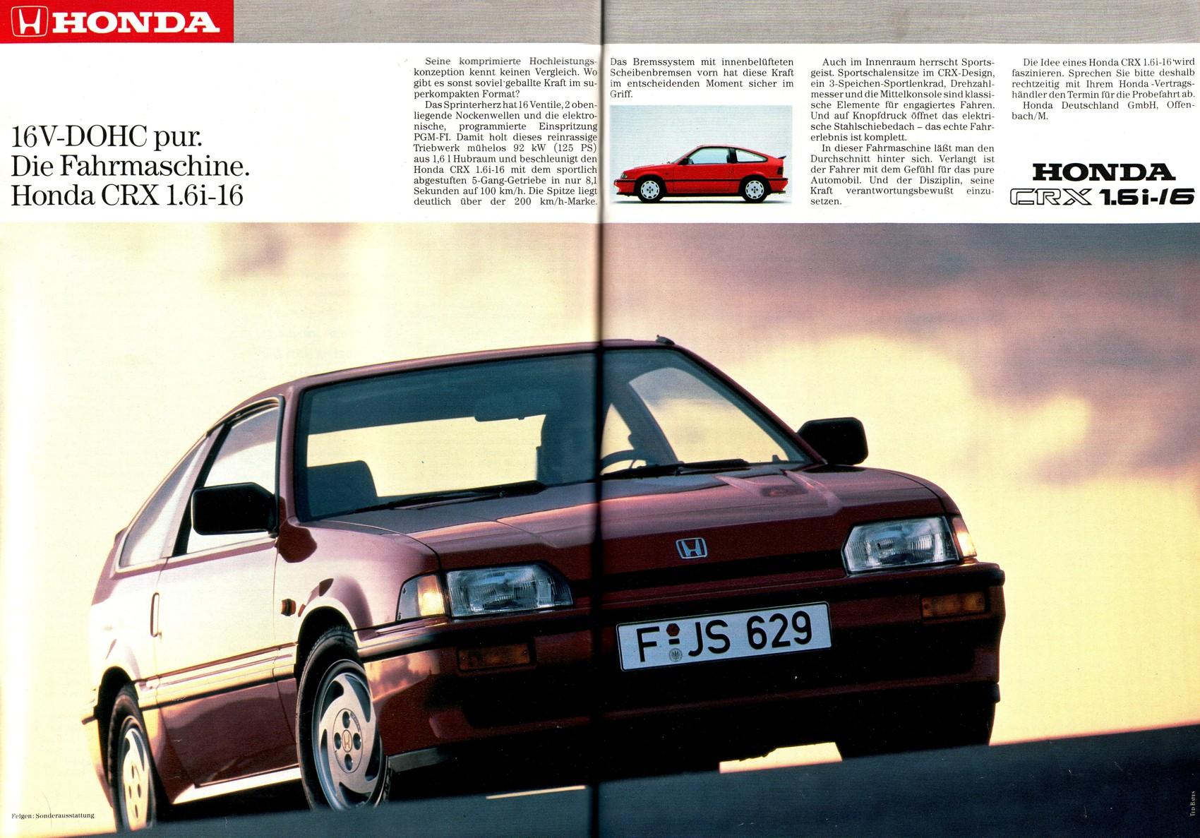 1986-Honda-CRX-1.6i-16-PB.jpg