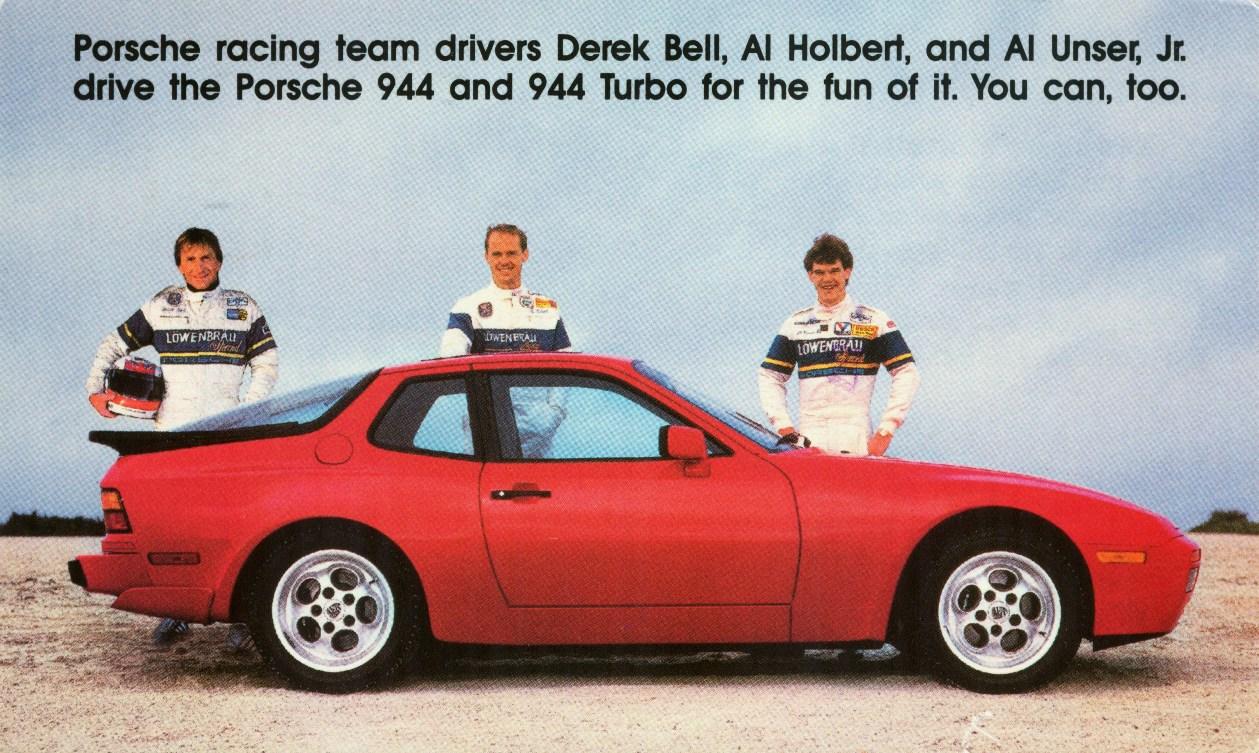 1986-Porsche-944.jpg