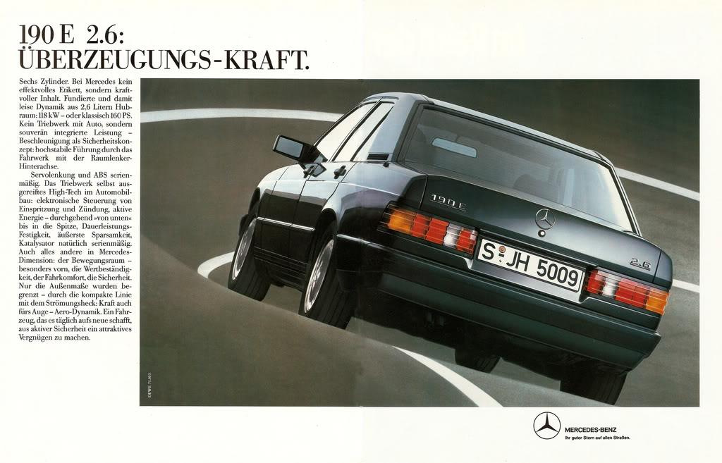 1987-Mercedes-Benz-190-E-2.6.jpg