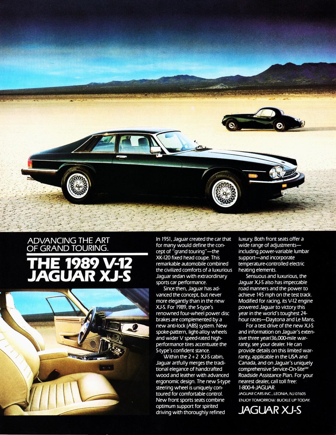 1989-Jaguar-XJ-S-V-12.jpg