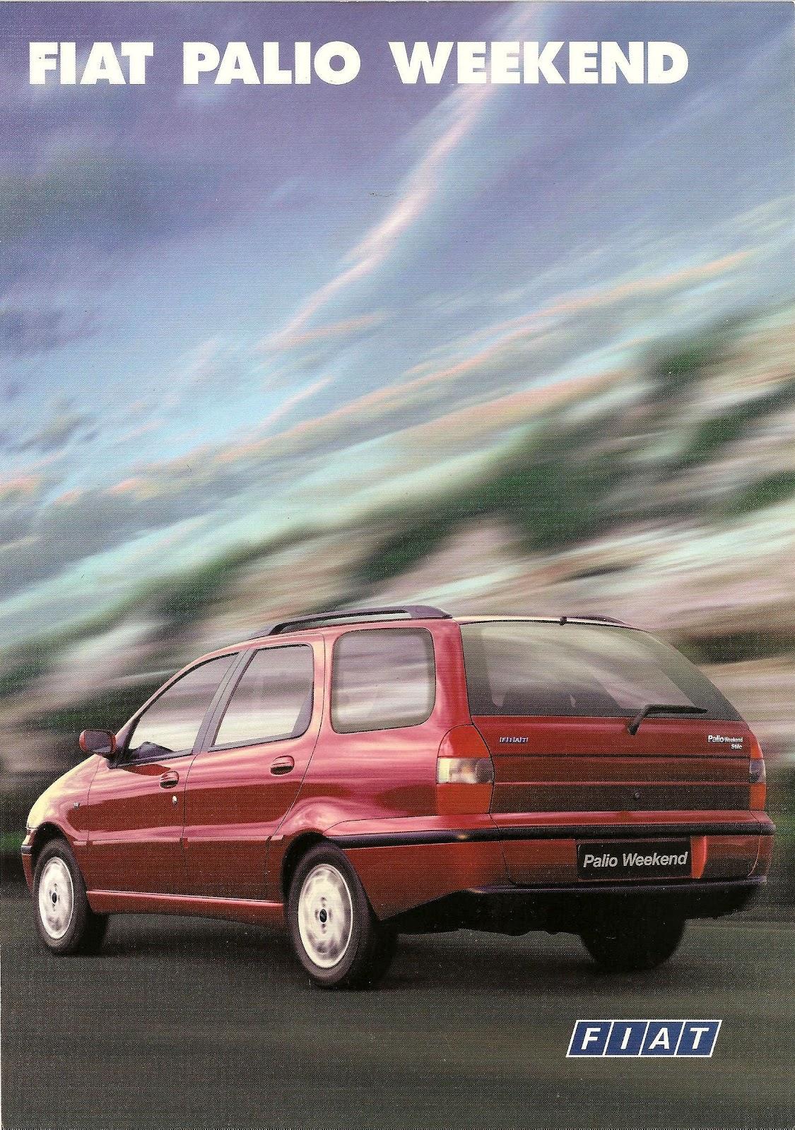 1999-Fiat-Palio-Weekend-Brazil-01.jpg