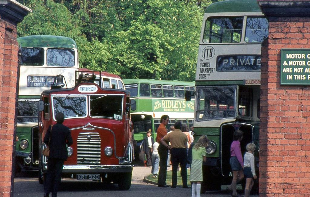 ipswich_to_felixstowe_historic_vehicle_run_in_the_1970s_10_.jpg