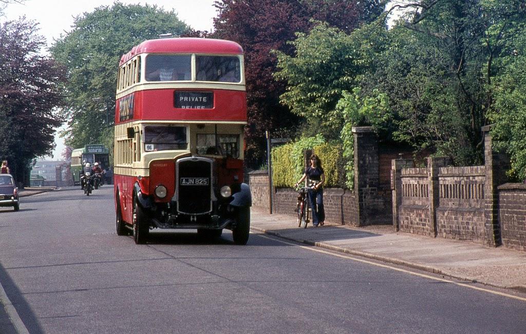 ipswich_to_felixstowe_historic_vehicle_run_in_the_1970s_11_.jpg