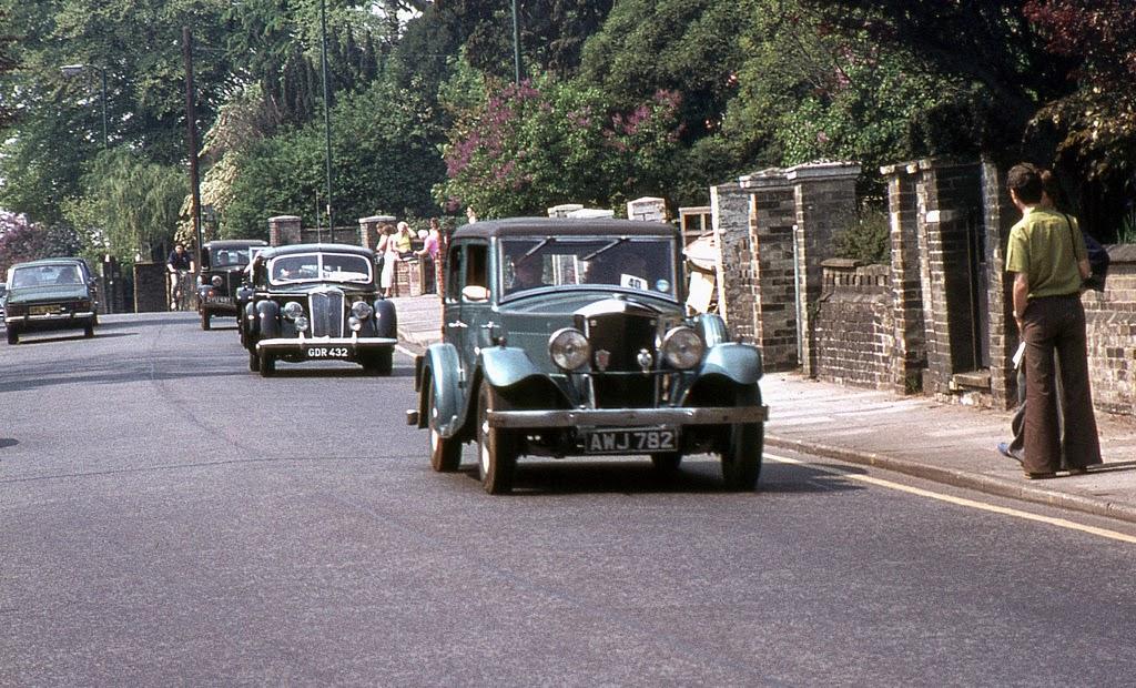 ipswich_to_felixstowe_historic_vehicle_run_in_the_1970s_13_.jpg