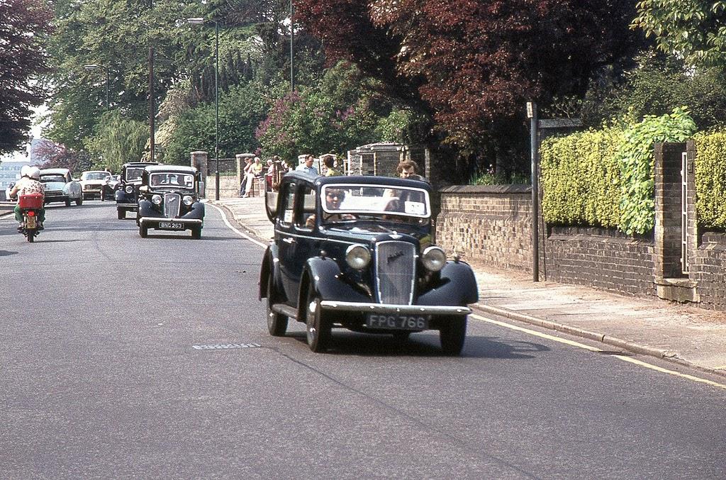 ipswich_to_felixstowe_historic_vehicle_run_in_the_1970s_14_.jpg