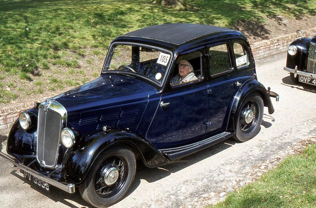 ipswich_to_felixstowe_historic_vehicle_run_in_the_1970s_17_.jpg