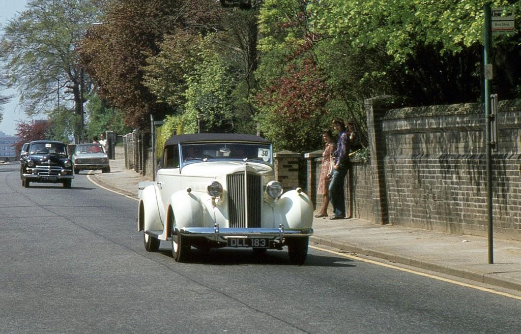 ipswich_to_felixstowe_historic_vehicle_run_in_the_1970s_28_.jpg