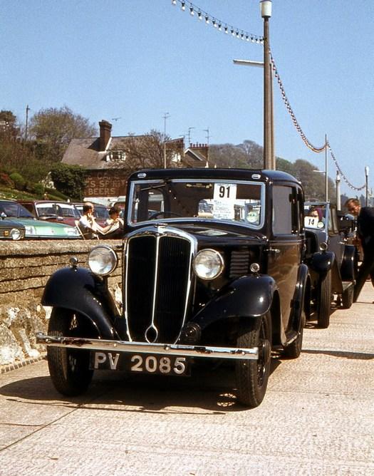ipswich_to_felixstowe_historic_vehicle_run_in_the_1970s_30_.jpg