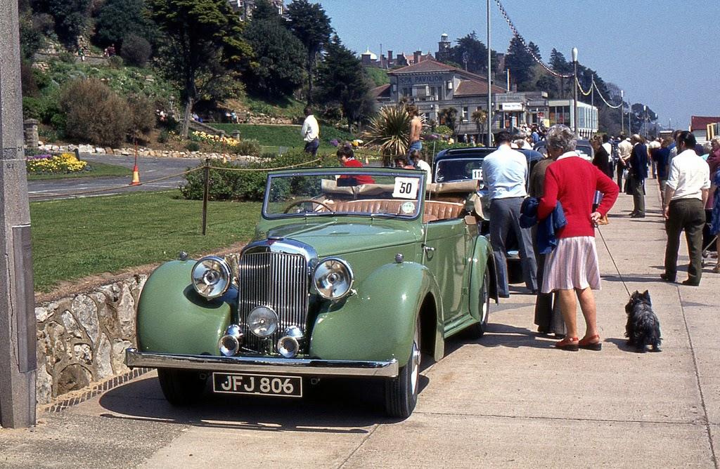 ipswich_to_felixstowe_historic_vehicle_run_in_the_1970s_31_.jpg