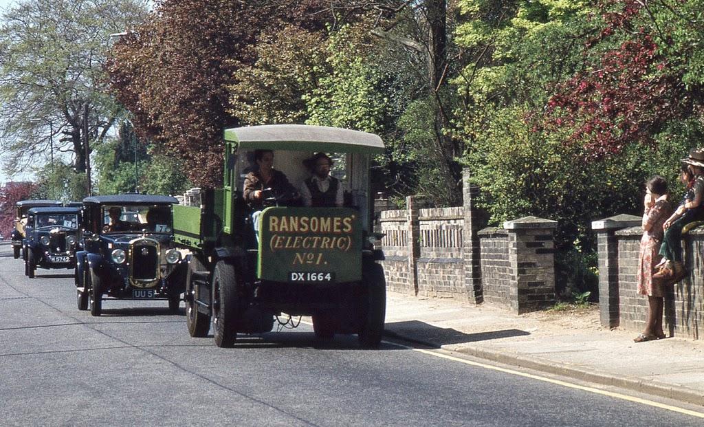 ipswich_to_felixstowe_historic_vehicle_run_in_the_1970s_32_.jpg