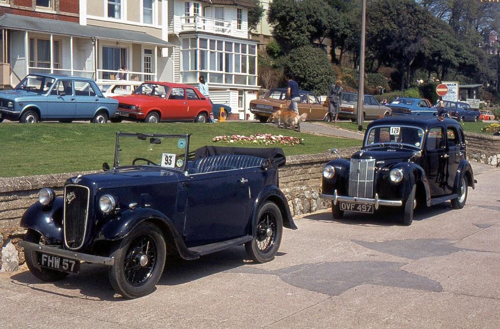 ipswich_to_felixstowe_historic_vehicle_run_in_the_1970s_33_.jpg